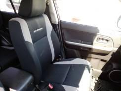 Продам сиденья Suzuki Escud Grand Vitara TD54W, TD94W TDA4W