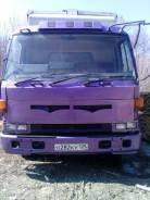 Isuzu Giga. Продаётся грузовик Исудзу Гига, 25 000кг., 6x4