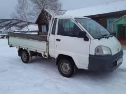 Toyota Town Ace. Продам грузовик , 1 781куб. см., 1 000кг., 4x2