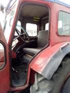 ЛТЗ Т-40АМ. Продается трактор, 39 л.с.