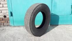 Bridgestone Blizzak W965, 205/85 R16