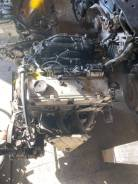 Двигатель 4g64 Mitsubishi Galant USA, Airtrek