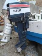 Лодка с моторами Honda, Yamaha Япония, б/п РФ