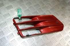 Решетка пластиковая Suzuki RF400