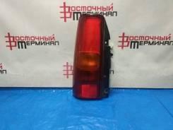 СТОП-Сигнал Suzuki Jimny, Jimny Sierra [11279260900], левый