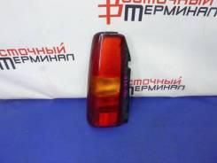 СТОП-Сигнал Suzuki Jimny, Jimny Sierra [11279282129], левый