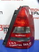 СТОП-Сигнал Subaru Forester [14197202], правый