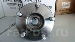 Ступичный узел 40202-CG110 Infiniti FX35/45 перед