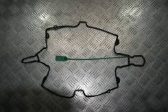 Прокладка клапанной крышки Suzuki RF400