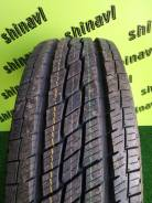 Toyo Open Country, 265/70 R17