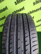 Toyo Proxes T1 Sport, 245/45 R18