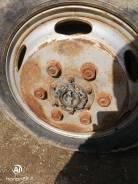 Toyota ToyoAce. Подаётся грузовик Тоуота Тойоэйс, 3 700куб. см., 2 000кг., 4x4
