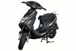 Скутер Regulmoto Digita 50. Рассрочка до 6 месяцев, 2020