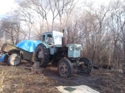 ЛТЗ Т-40. Продам трактор