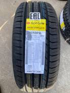 Goform Braves Sport AU518, 205/55 R16