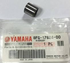 8FG-17624-00-00 Ролик вариатора