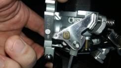 Продам крышку поплавковой камеры карбюратора Yamaha 9.9d -15d