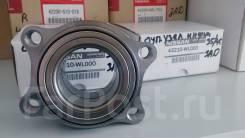 Ступичный узел 43210-WL000 Infiniti FX35/45, Elgrand 51 задний