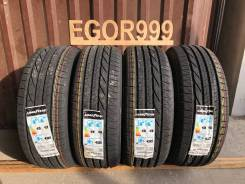 Goodyear Eagle Sport, 195/60 R15
