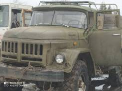 ЗИЛ 131. Продается грузовик , 6 000куб. см., 11 700кг., 6x6
