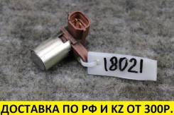 Контрактный датчик распредвала Subaru 22056AA063 22056AA062 22056AA061