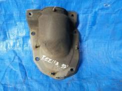 Пыльник рулевой колонки Corolla AE100 / Sprinter AE100
