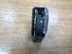 Переключатель корректора фар Daewoo Matiz M100 M150 с1997-2015 2007 [15691]
