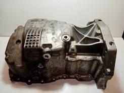 Поддон масляный Renault Duster K4M606
