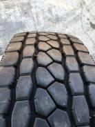 Bridgestone, 275/80/22.5