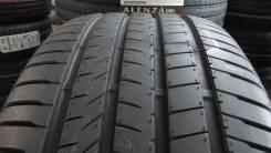 Bridgestone Alenza 001, 285/60R18 116V