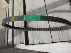Ремень. вариатора Bando VS Belt (770 на 16.4)на мопед BWS100