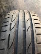 Bridgestone Potenza S001. летние, 2017 год, б/у, износ до 5%