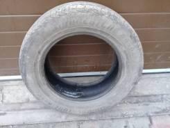 Bridgestone B650AQ, 195/65 R15