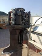 Продам лодочный мотор. Yamaha-250 в разбор или под восстановление