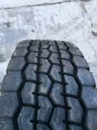 Dunlop, 275/80/22.5
