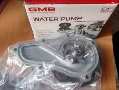 Помпа GMB GWHO-50A