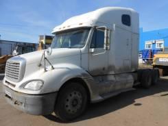 Freightliner Columbia. , 12 700куб. см., 6x4