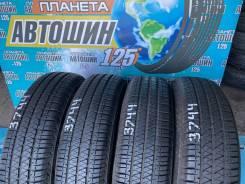 Bridgestone Dueler H/T 684. грязь at, 2018 год, б/у, износ до 5%. Под заказ