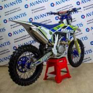 Avantis Enduro 300 Pro EFI, 2019