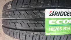 Bridgestone Ecopia EP150, 185/65R14