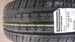 Bridgestone Ecopia EP150, 195/60R15