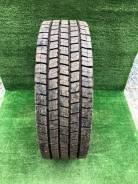 Dunlop Dectes SP068, 265/70 R19.5