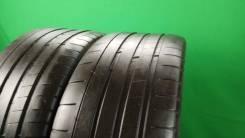 Michelin Pilot Super Sport, 235/35 R19
