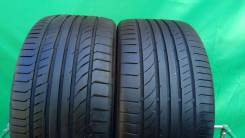 Continental ContiSportContact 5P, 275/35 R20