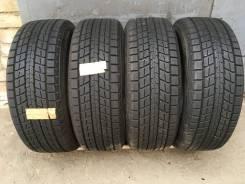 Dunlop Winter Maxx SJ8, 235/55 R19