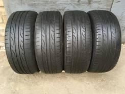 Dunlop SP Sport LM704, 225/40 R19