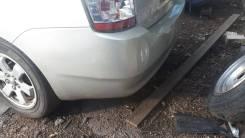 Бампер Toyota Prius. NHW20. 1Nzfxe. Chita CAR