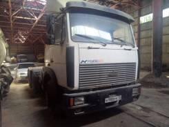 МАЗ 642208-230. Седельный тягач Маз 642208230, В г. Саранске, 6x4. Под заказ