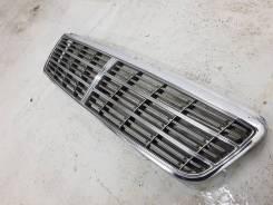 Решетка радиатора Nissan Gloria HY33 Brougham. В наличии