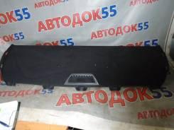 Полка багажника ВАЗ (LADA) Vesta [8450007637]